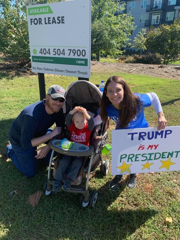 Ga-Trump-Rally107