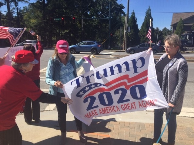 Ga-Trump-Rally14