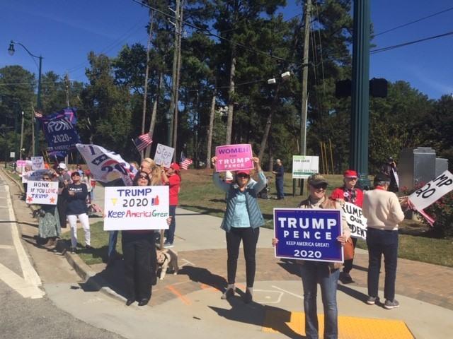 Ga-Trump-Rally24