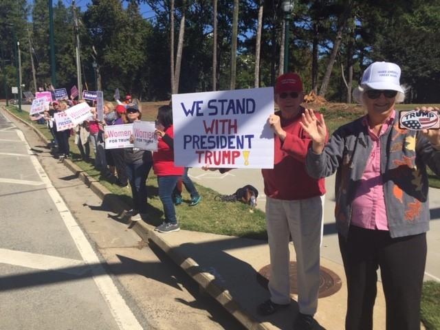 Ga-Trump-Rally28