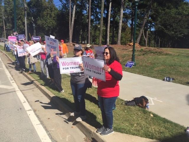 Ga-Trump-Rally30