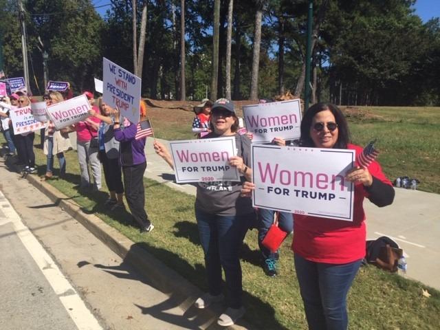 Ga-Trump-Rally31
