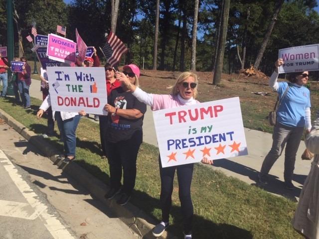 Ga-Trump-Rally38