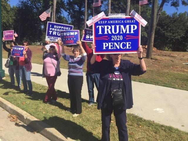 Ga-Trump-Rally42