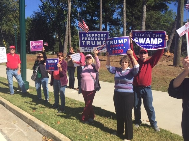 Ga-Trump-Rally43