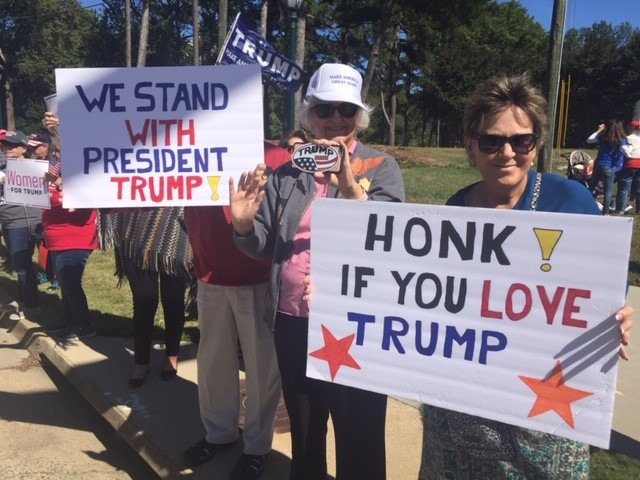 Ga-Trump-Rally61
