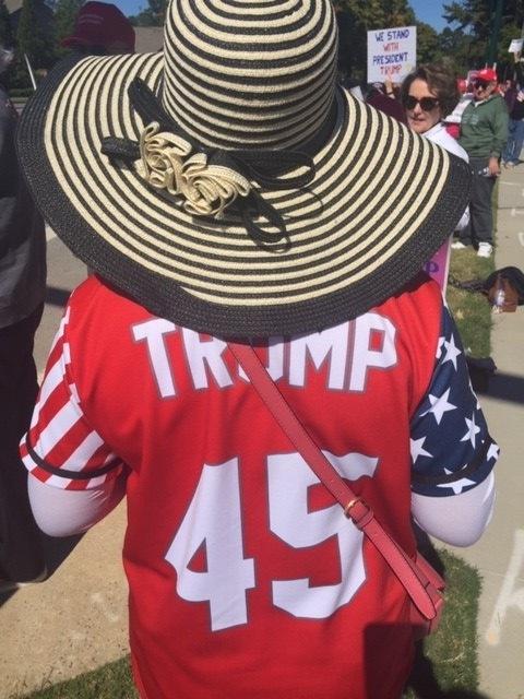 Ga-Trump-Rally63