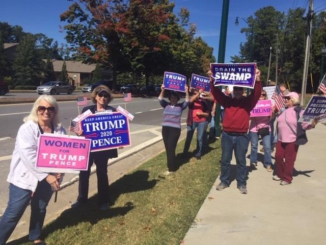 Ga-Trump-Rally69