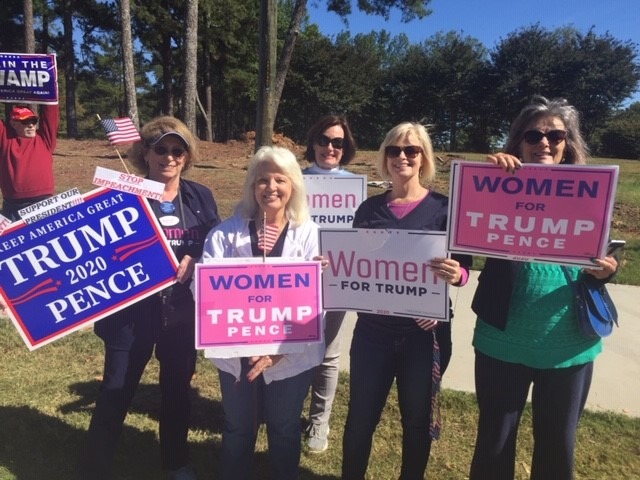 Ga-Trump-Rally74