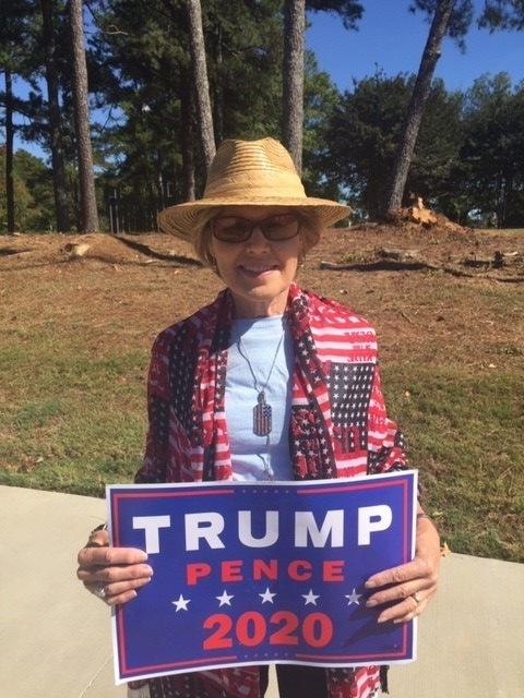 Ga-Trump-Rally80