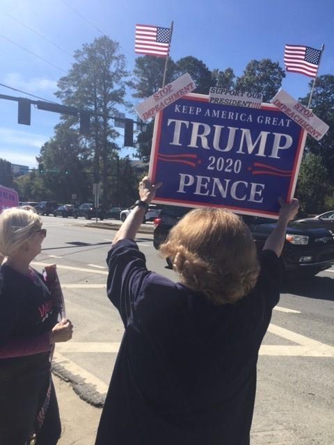 Ga-Trump-Rally81