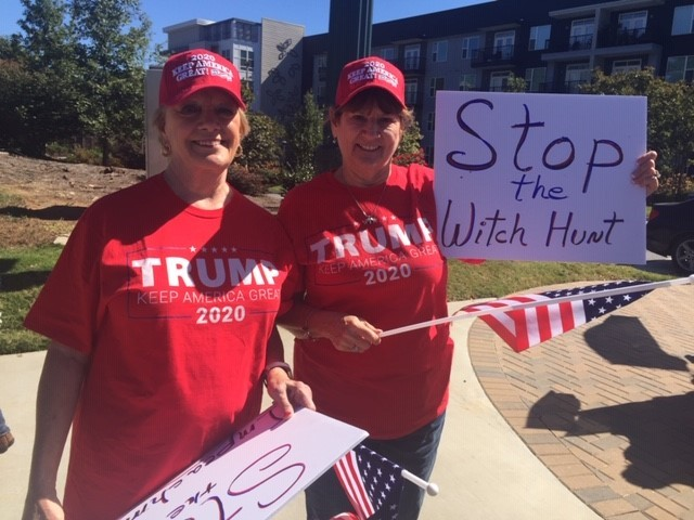 Ga-Trump-Rally88