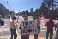 Ga-Trump-Rally12