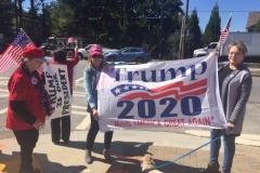 Ga-Trump-Rally16