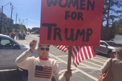 Ga-Trump-Rally17