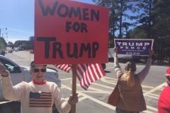 Ga-Trump-Rally18