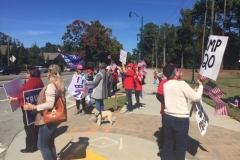 Ga-Trump-Rally22