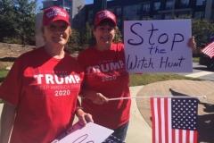 Ga-Trump-Rally5