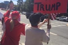 Ga-Trump-Rally6