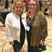 NFRW-President-Schockett-and-Denise
