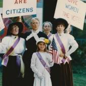 womens_suffrage2