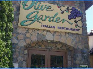 Douglas County Republican Women Meeting @ Olive Garden Restaurant | Douglasville | Georgia | United States
