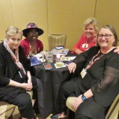 At-Welcome-Reception-for-the-new-NFRW-officers