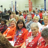 GFRW-delegation-seated-in-session