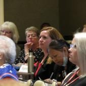 Kiim-at-NFRW-Board-Meeting